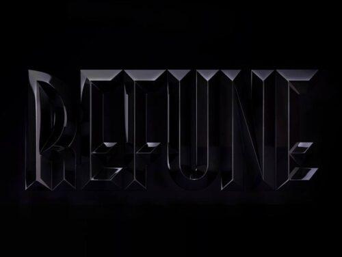 Refune Records