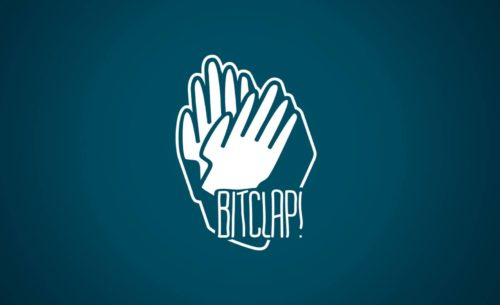 Bitclap – A division of Warner Music Germany