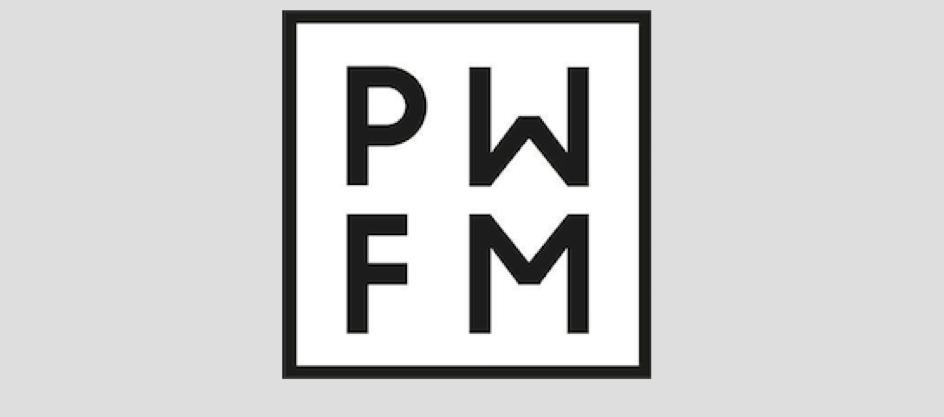 Rendez-vous on sync.pwfm.fr Proactive Wave for Music -Clubbingtv.com