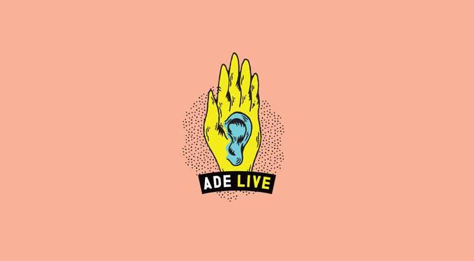 ADE Live 2018