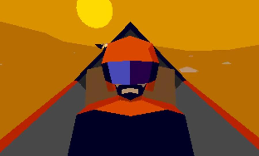 """The """"Technoptimistic"""" LP by Remute is out now -Clubbingtv.com"""