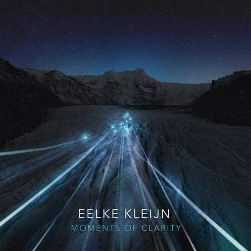 """""""Moments Of Clarity"""" by Eelke Kleijn"""