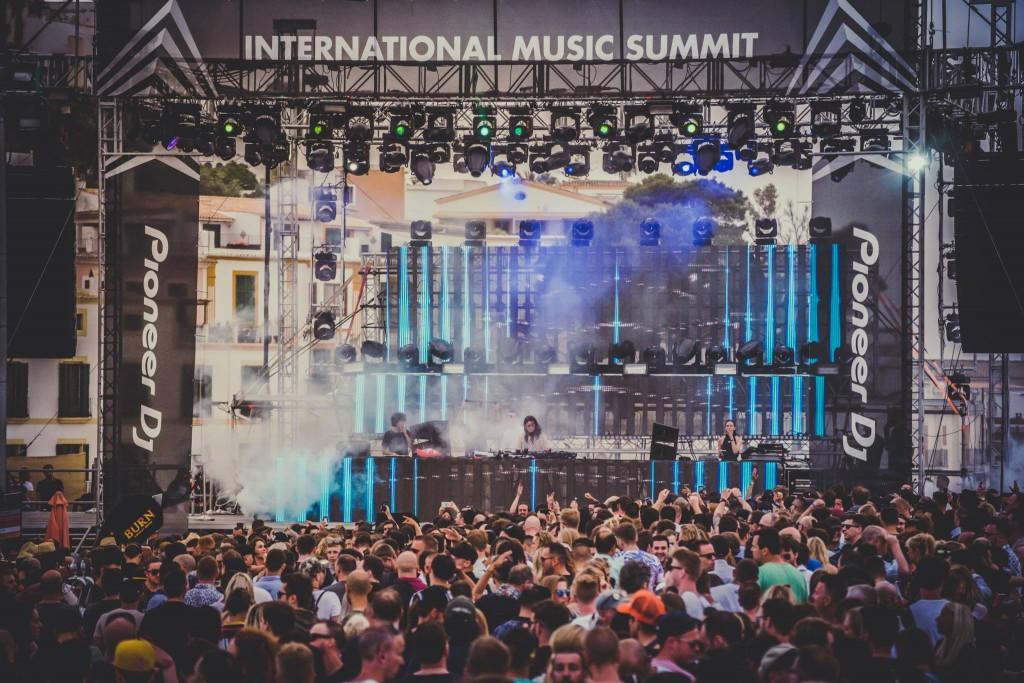 All about IMS Ibiza Year 12