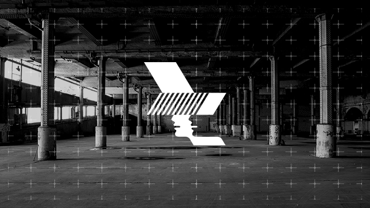 The WHP 2019 finally drop out its Line up!!!
