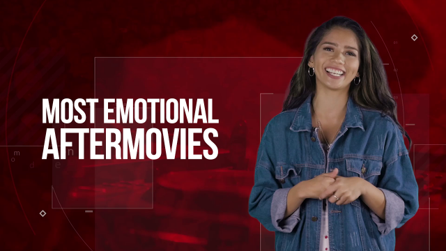Clubbing TV Trends: Most Emotional Aftermovie Moments!