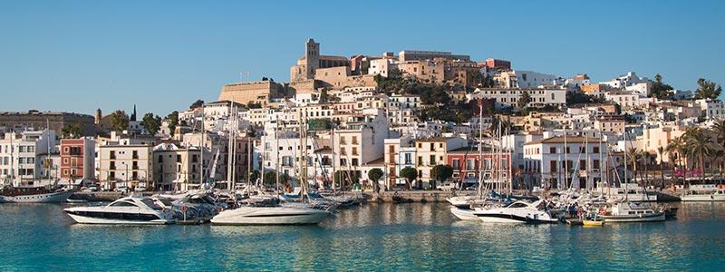 ClubbingTV announces launch in Ibiza and Formentera -Clubbingtv.com