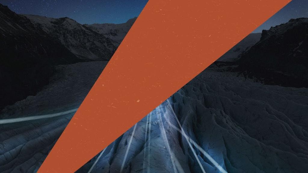 """""""Moments of Clarity"""": Third Artist Album for Eelke Kleijn"""