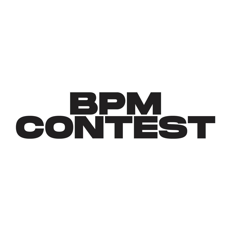 BPM Contest 2020