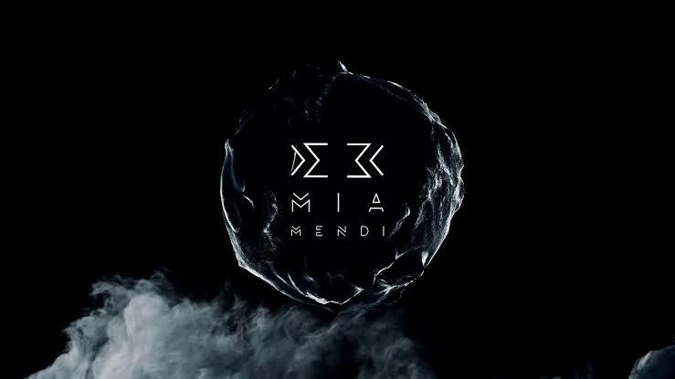"""YAMA!"" is REMCORD's newest EP!"