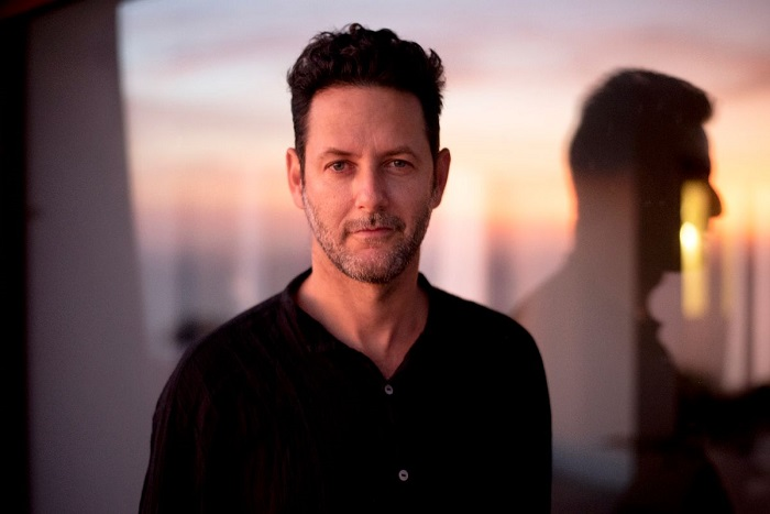 """Guy Gerber adds his touch to """"Through Your Love"""""""