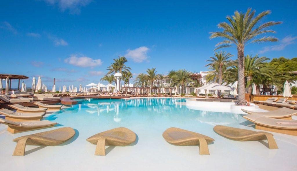 New venue for IMS Ibiza!