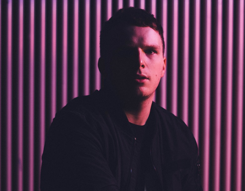 A new remix from Kevin de Vries