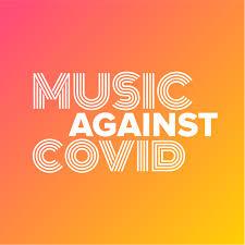La musique pour lutter contre le Covid-19