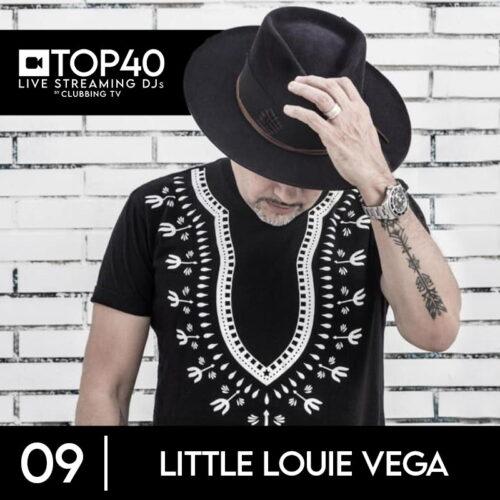 Little-Louie-Vega