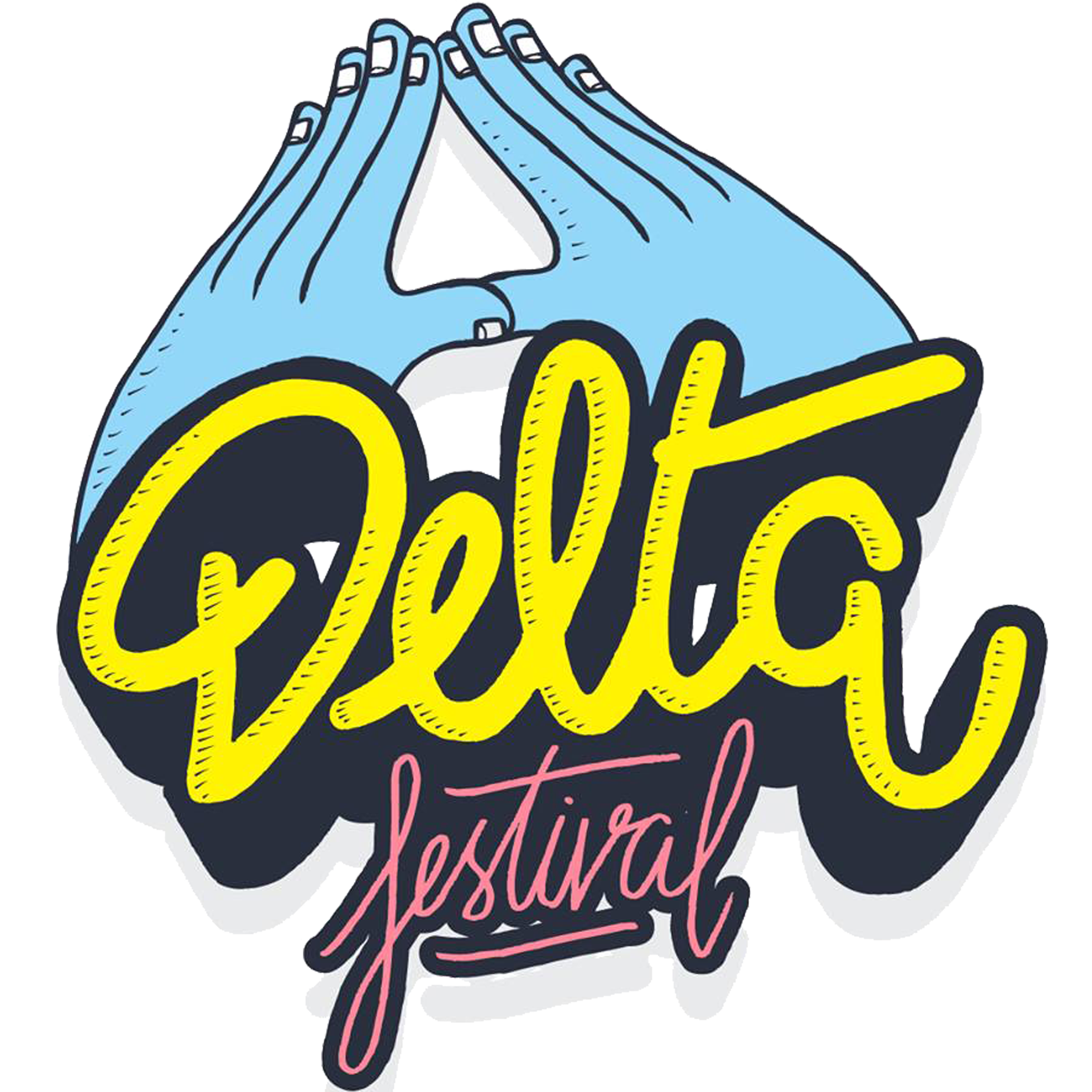 Delta Festival announced new artists for its 6th edition