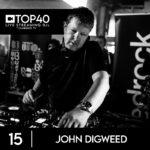 John-Digweed