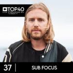 Sub-Focus