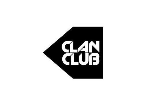Clan Club