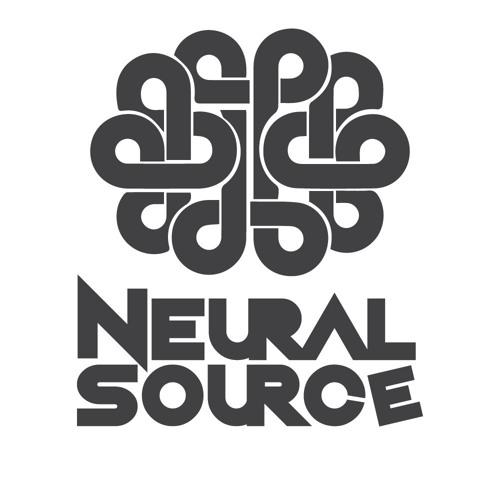Neural Source