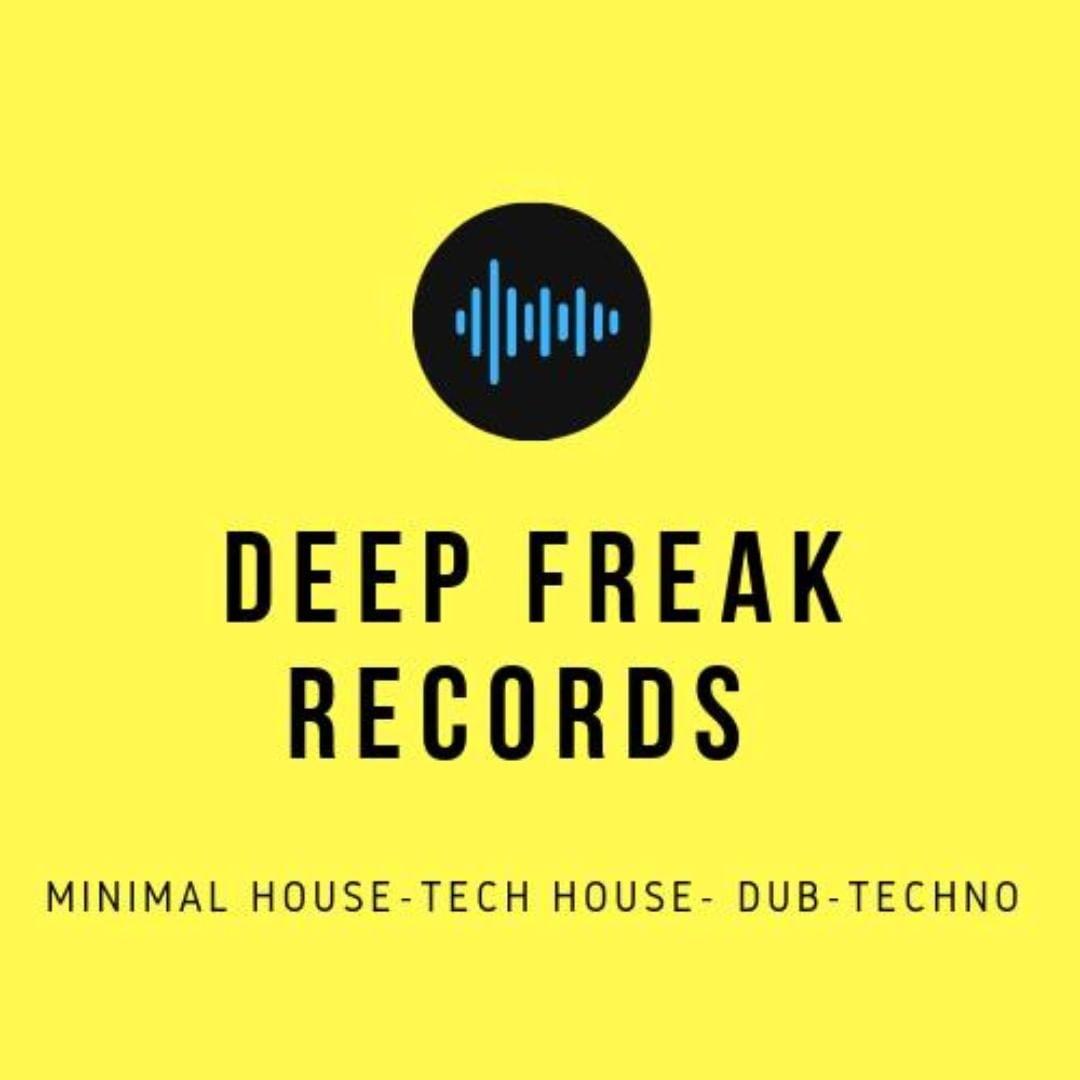 Deep Freak Records