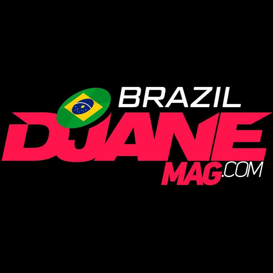 DJane Mag