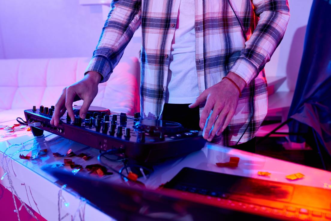The Christmas 2020 DJ Producer shopping list