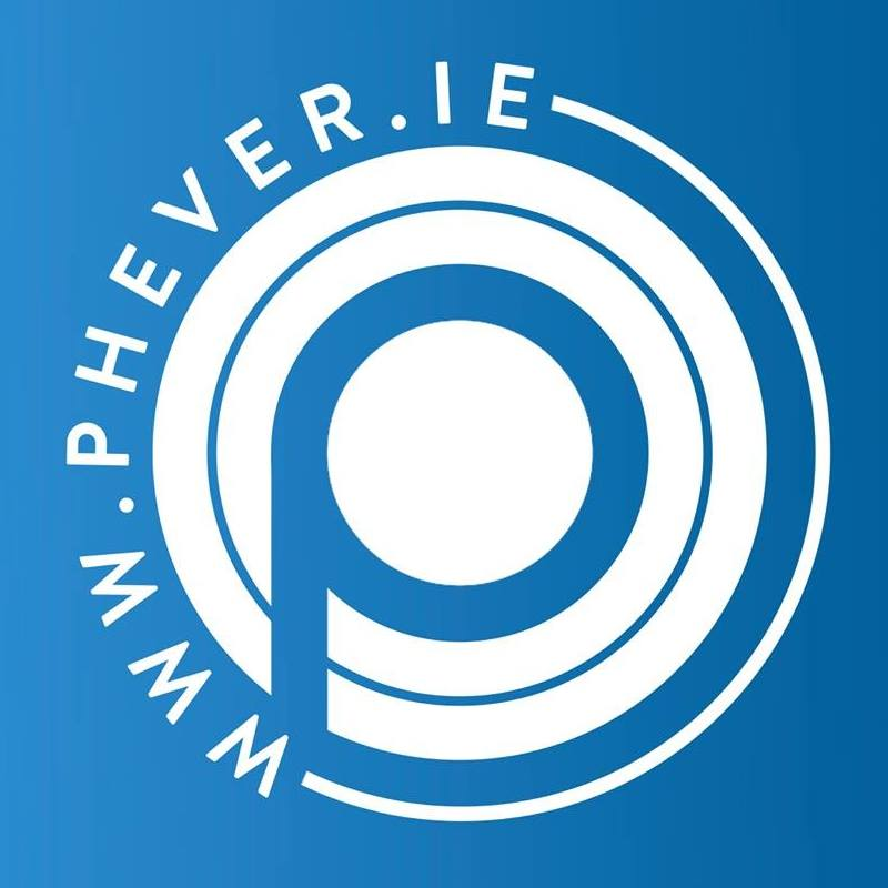 Phever Media Live