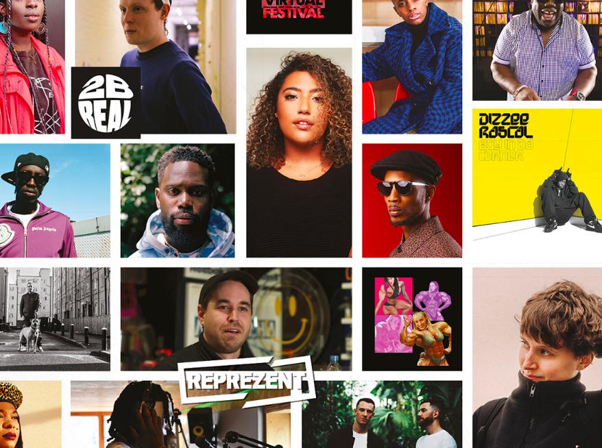 DJ Mag's Best British Awards' winners!