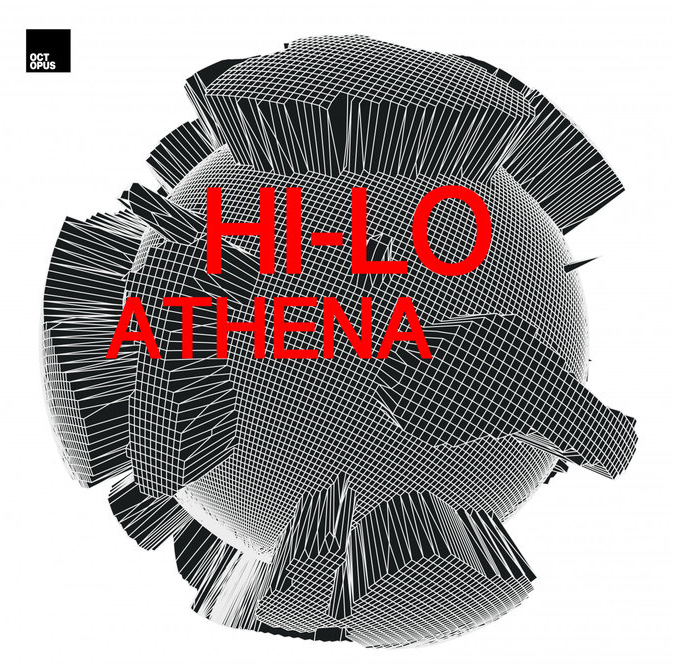 A huge remix contest for HI-LO 'Athena' has been announced!