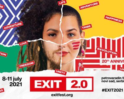 EXIT Festival