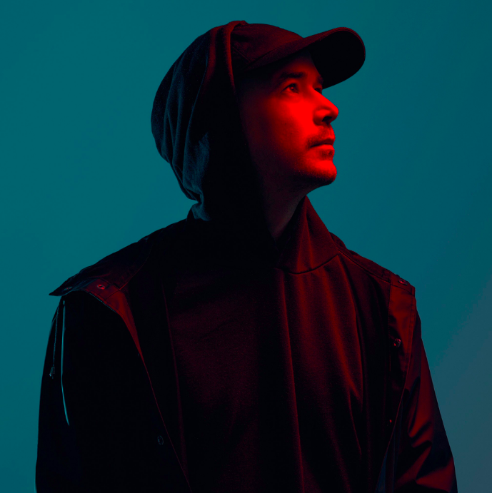 Aparde releases 'Know You', part of his album 'Alliance', on Ki Records!