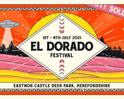 El Dorado Festival 2021