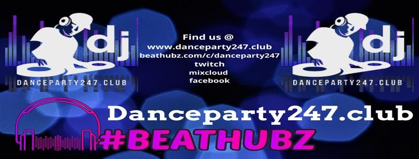 Danceparty247
