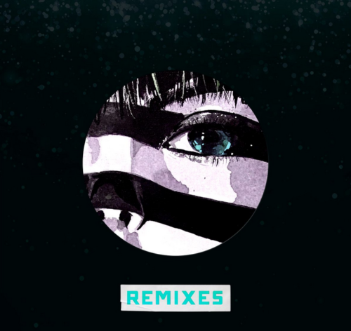 Purple Disco Machine's 'Fireworks' has new remixes!