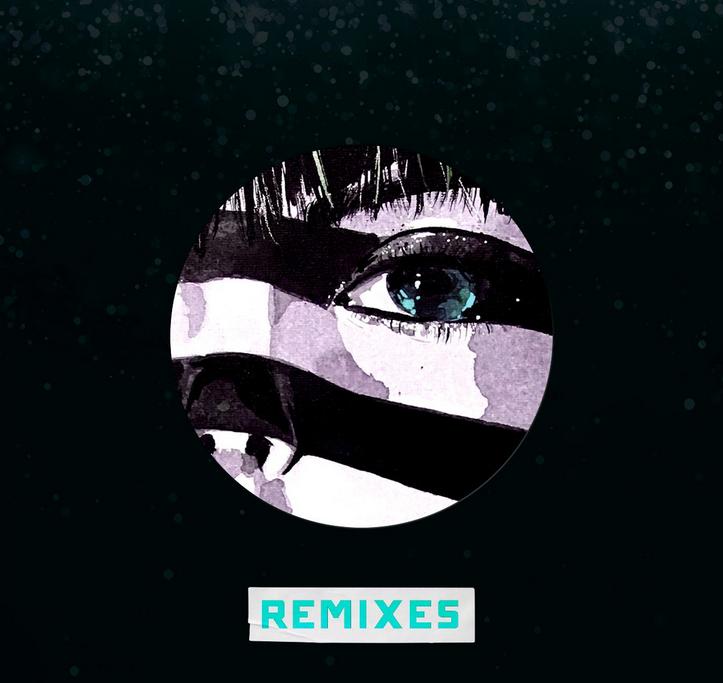 Purple Disco Machine's 'Fireworks' has new remixes!