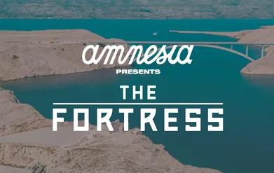 Amnesia presents The Fortress 2021