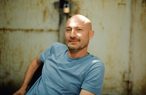 Paul Kalkbrenner is going to North America this September!